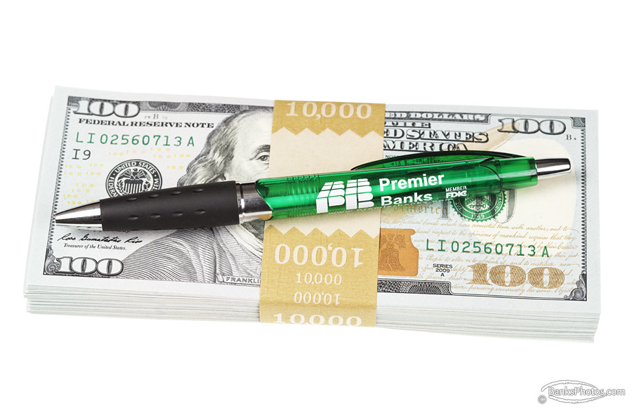 IMG_0353_SS-Premier-Banks-Money-ConceptLg.jpg