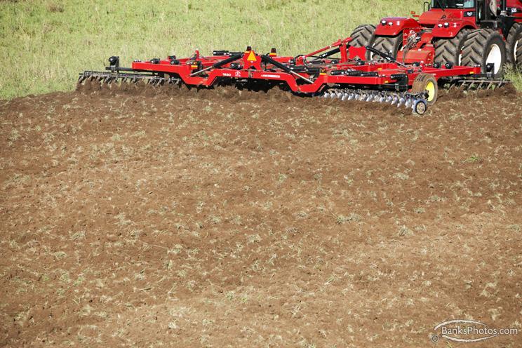 IMG_6936_SS-Plowing_Field.jpg