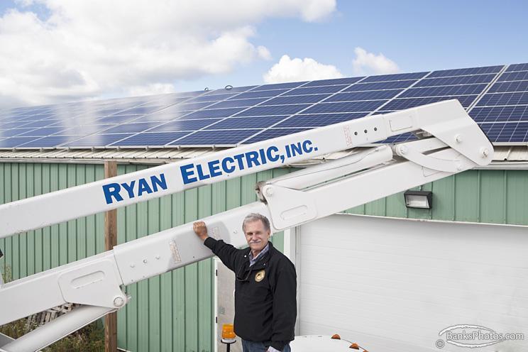 IMG_4352_SS-Ryan-Electric.jpg