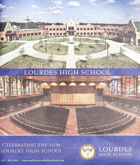 IMG_2952_SS-Lourdes-Dedication-Tearsheet.jpg
