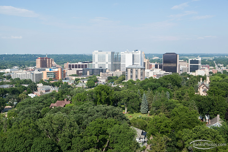 IMG_0624_SS-Rochester-MN-Downtown-AerialSm.jpg