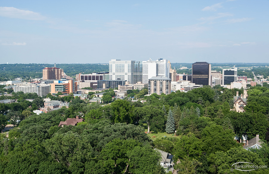 IMG_0624_SS-Rochester-MN-Downtown-AerialLg.jpg