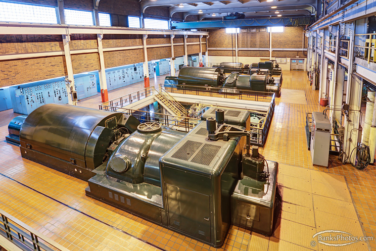 IMG_7350_SS-Coal-Powerplant-Turbines.jpg