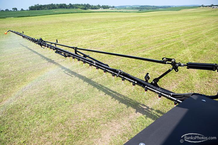 KW2A3363_SS-Agricultural-Boom-Sprayer.jpg