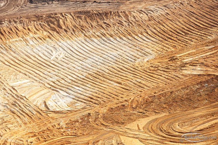IMG_0218_SS-Frac-Sand-Mine-Aerial.jpg