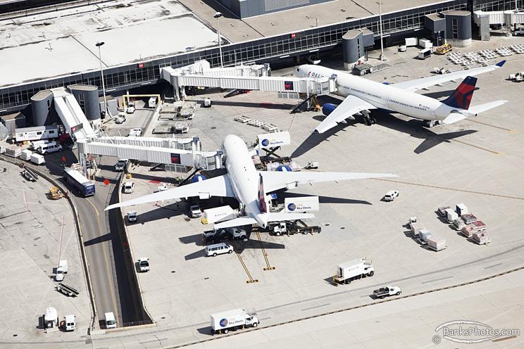 IMG_3915_SS-MSP-Airport-Ramp-Delta-Airplanes.jpg