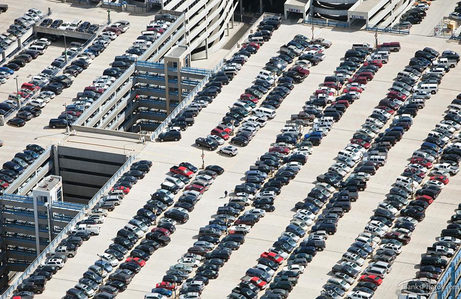 IMG_3929_SS-MSP-Airport-ParkingLg.jpg