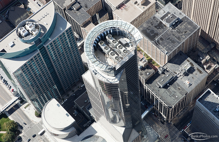 IMG_4025_SS-Minneapolis-Capella-Tower-Aerial-Lg.jpg