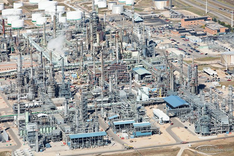 IMG_4380_SS-Oil-Refinery-Aerial.jpg