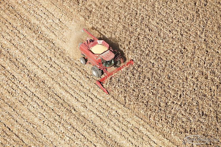 IMG_4710_SS-Case-Combine-Harvesting-Corn-Aerial_Sm.jpg