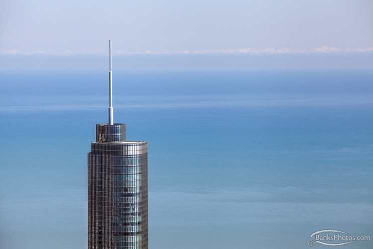 IMG_2965_SS-Trump-Tower-Chicago.jpg
