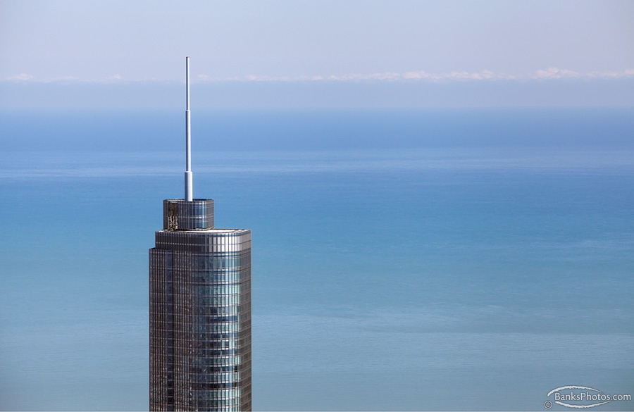 IMG_2965_SS-Trump-Tower-Chicago-Lg.jpg