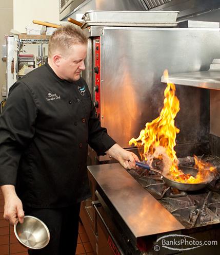 IMG_2185_SS-Chef-Saute-Flames.jpg