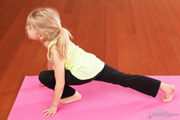 IMG_0081_SS-Child-Girl-Yoga.jpg