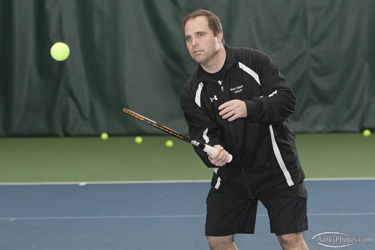 IMG_9761_SS-RAC-Tennis-Pro-Instructor.jpg
