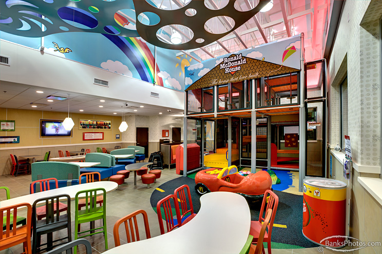 IMG_6596_SS-McDonalds-Playland-Interior.jpg