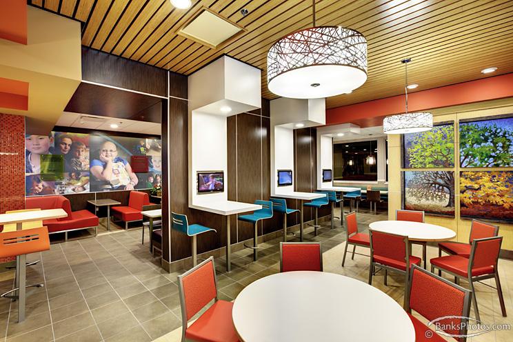 IMG_6485_SS-McDonalds-Interior.jpg