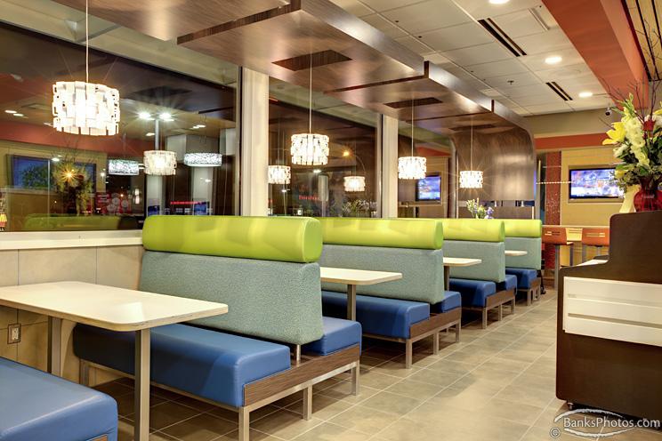 IMG_6695_SS-McDonalds-Interior.jpg