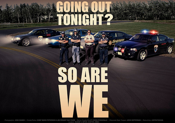 SS-DUI-Poster-Campaign-Barron-County-Officers.jpg