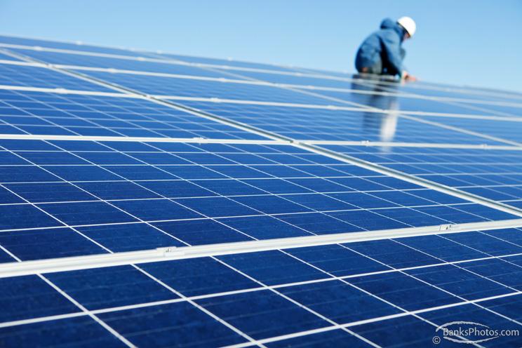 IMG_9901_SS-Worker-Installing-Solar-Panel.jpg