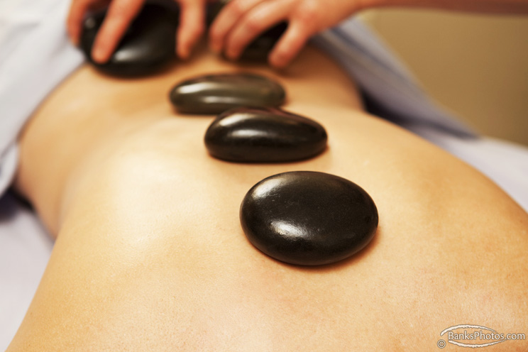 IMG_1348_SS-Stone-Back-Massage-Sm.jpg