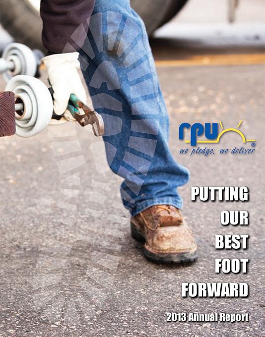 RPU-Annual-Report13.jpg