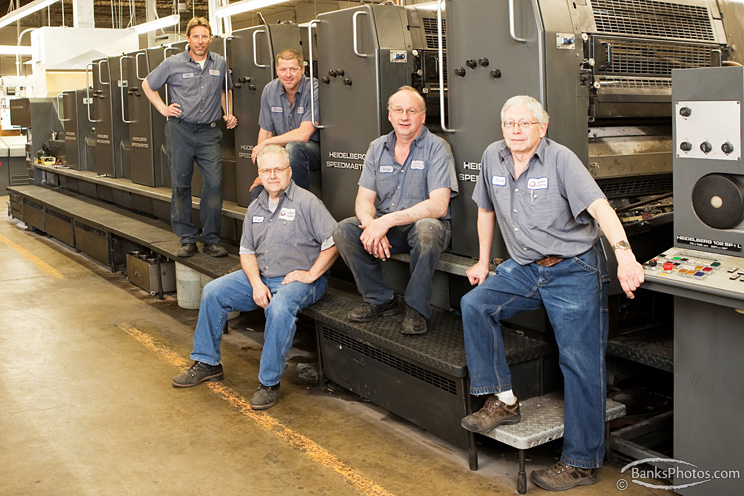 IMG_3624_SS-Johnson-Printing-Pressmen.jpg