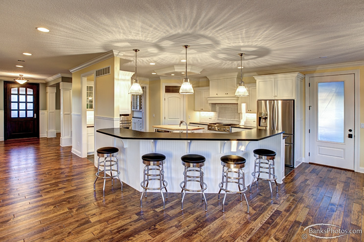 IMG_8203_SS-House-Kitchen-Rochester.jpg