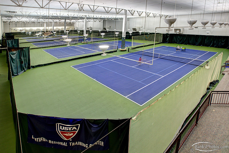 IMG_6354_SS-Rochester-Athletic-Club-Tennis-Court.jpg