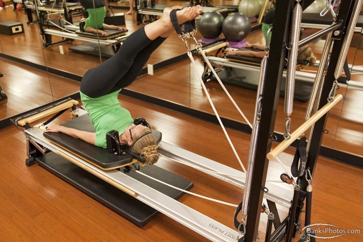 IMG_6659_SS-Pilates-Girl.jpg
