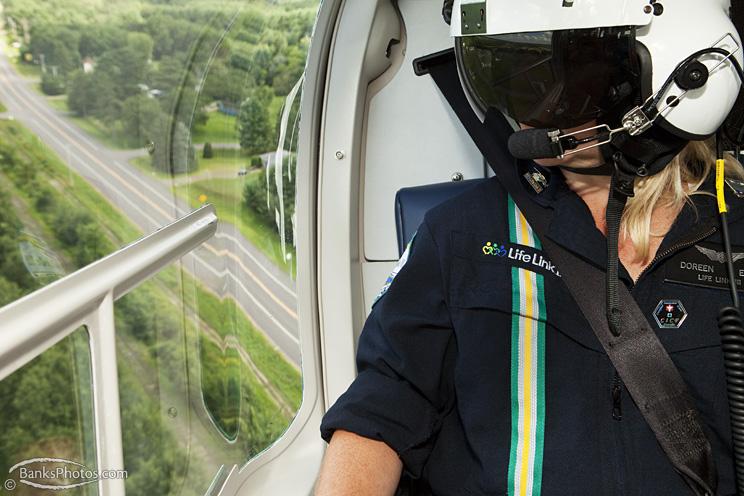 IMG_7006_SS-Medical-Helicopter-Flight-Photograper-Josh-Banks.jpg