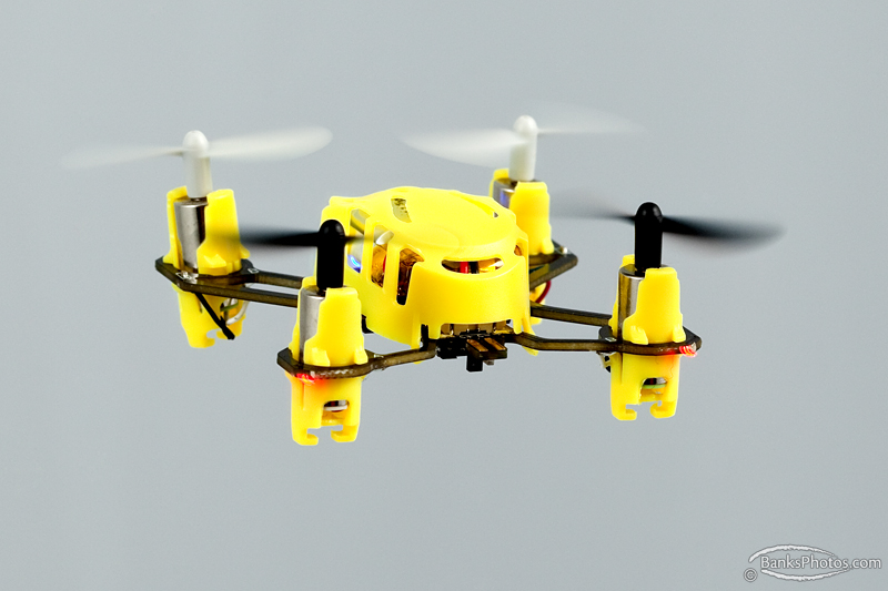 Estes_Proto-X-Nano-Quadcopter_Flying