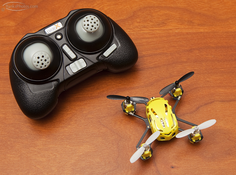 Estes_ProtoX_Quadcopter_Review_Transmitter