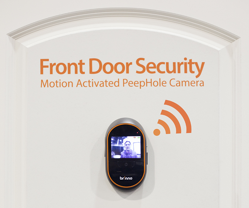 Brinno-Wi-Fi-Peephole-Viewer