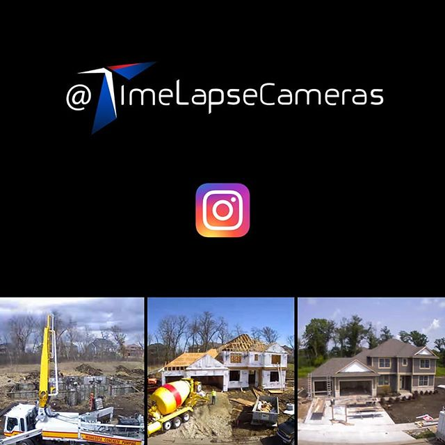 For those who don't know, I have a Brinno time lapse camera retail site, TimeLapseCameras.com. We are the only full service retailer in North America, maybe the world, and we offer customer assistance from camera set-up to editing. Our Instagram account, which I run, is growing quickly with a great community of Brinno camera users. If you followed me for my time lapse work, you probably won't see much here in the future. Hop over and check us out @timelapsecameras, thank you! • • • • #timelapsecameras #brinno #brinnolife #brinnotlc200pro #timelapse #timelapsecamera #timelapsevideo #timelapsephotography #constructioncam #longtermtimelapse #constructiontimelapse