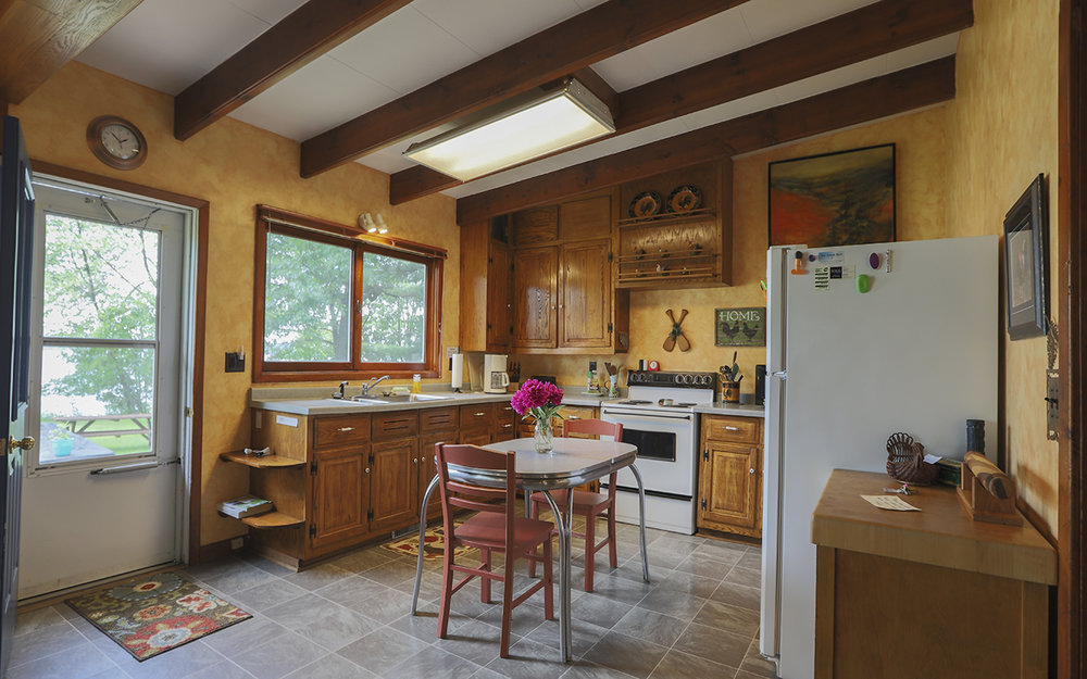 Cabin-Kitchen.jpg