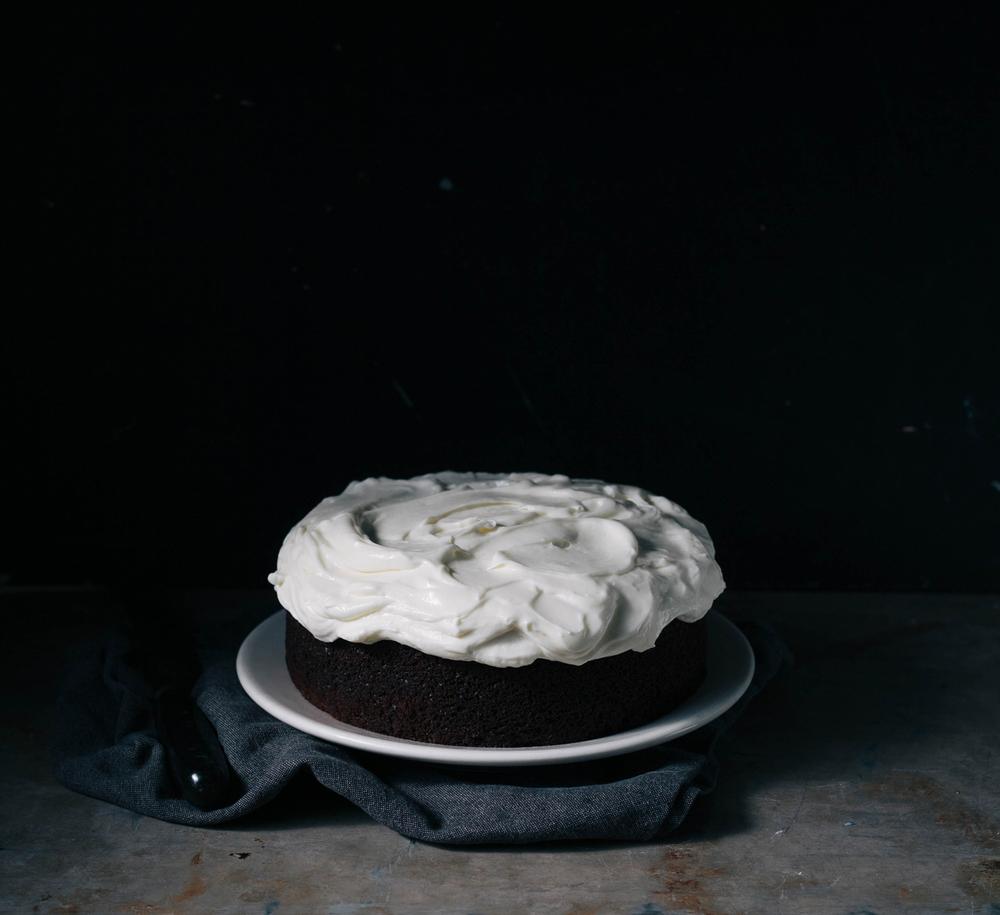 chocolate-cake-2-final1.jpg