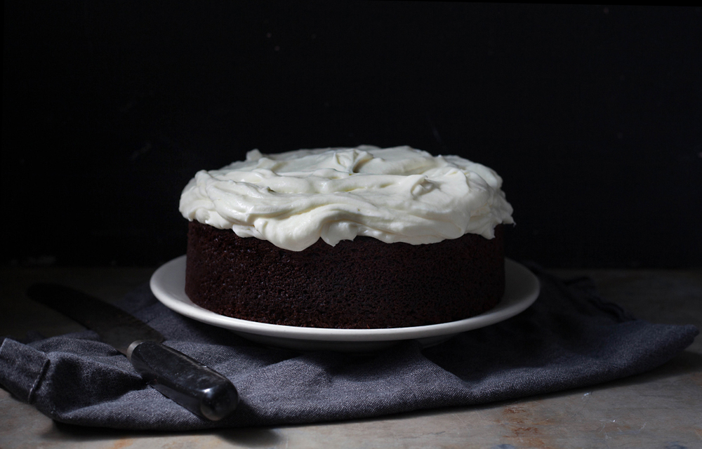 chocolate-cake-6-final1.jpg