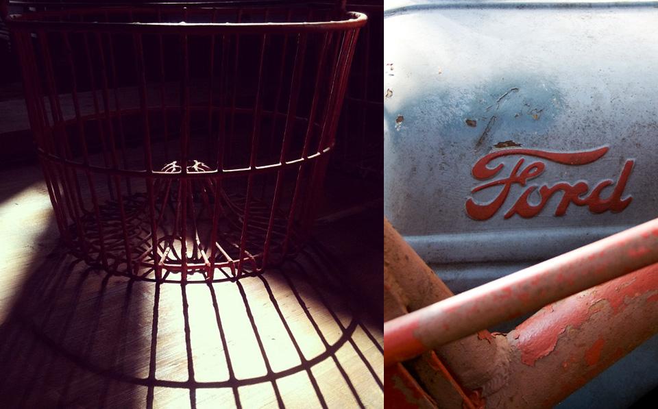 frittia_08.jpg