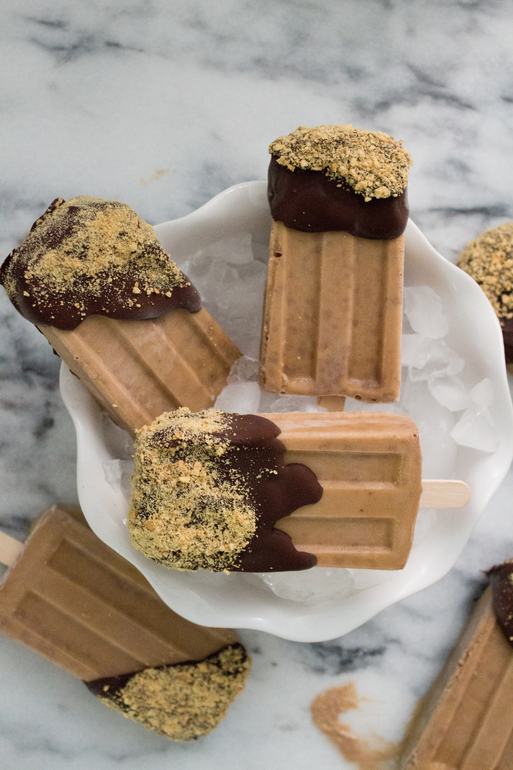 banoffee-coffee-pops-3