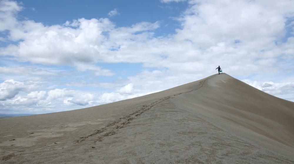 dune climb_8.png