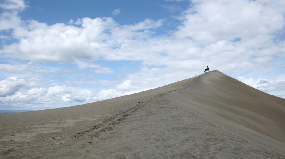 dune climb_9.png