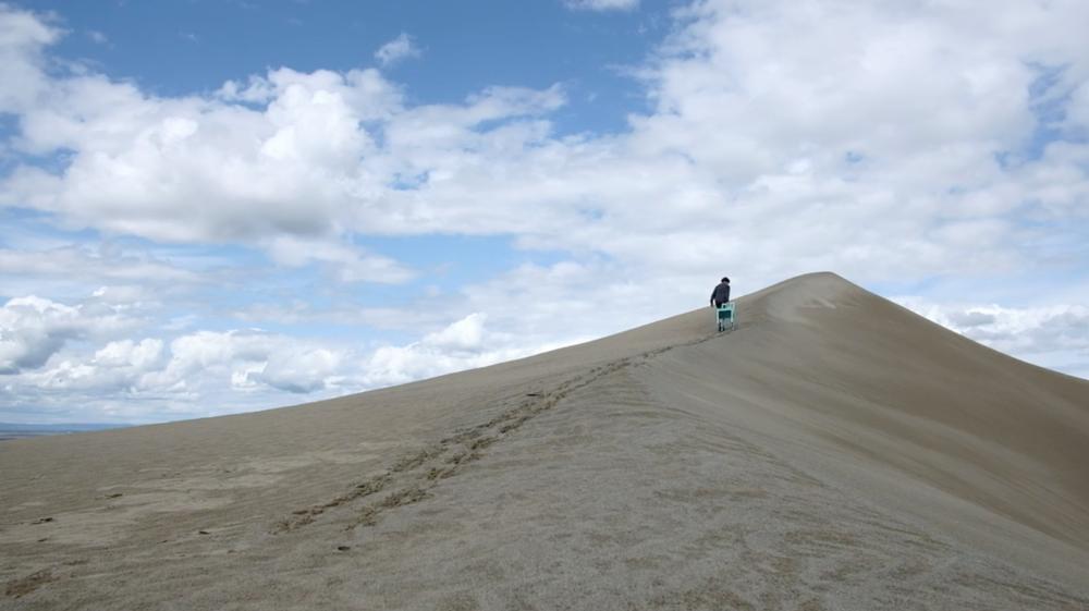 dune climb_6.png