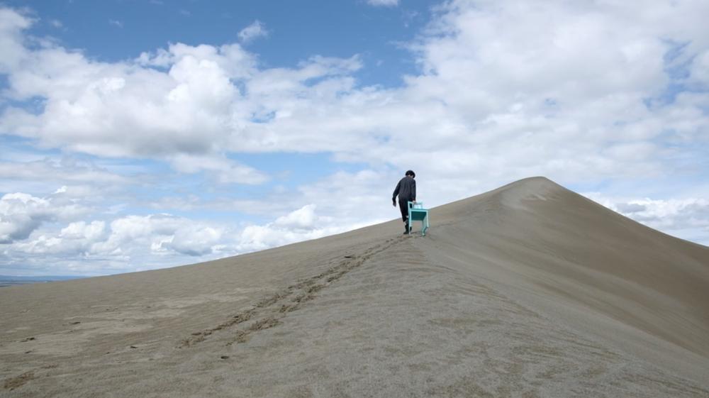 dune climb_5.png