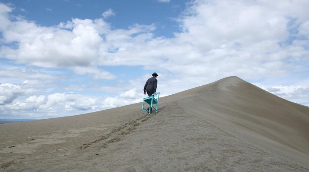 dune climb_4.png
