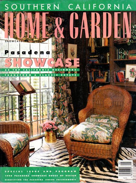 homegarden1990.jpg