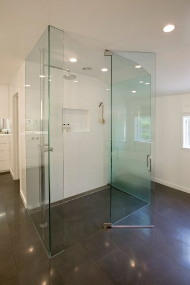 dp-masterbath-shower-1024.jpg