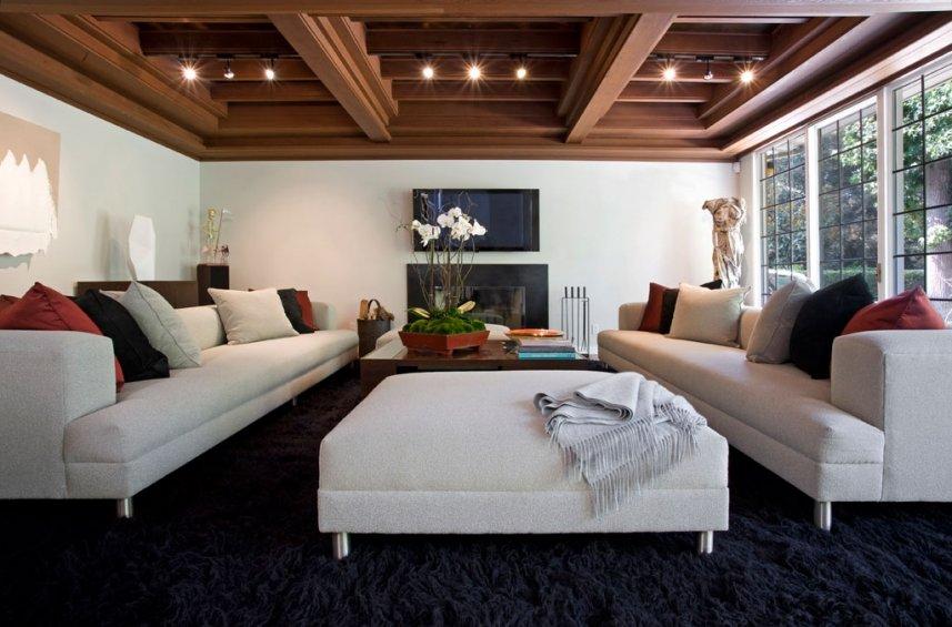 dp-living-room-fireplace-1024.jpg