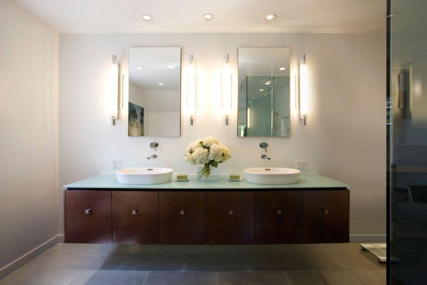 dp-bath-vanity-1024.jpg