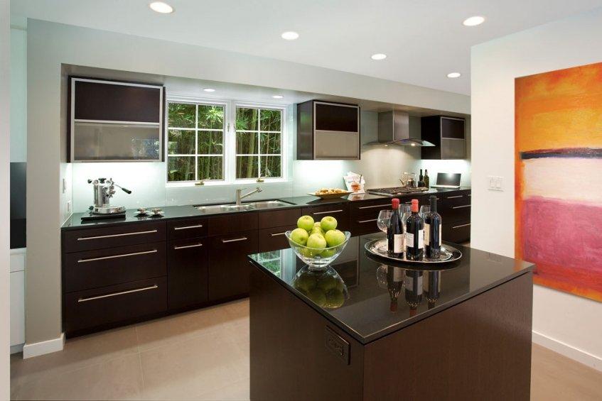 dp-kitchen1-1024.jpg